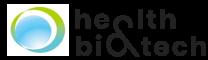 Health & Biotech